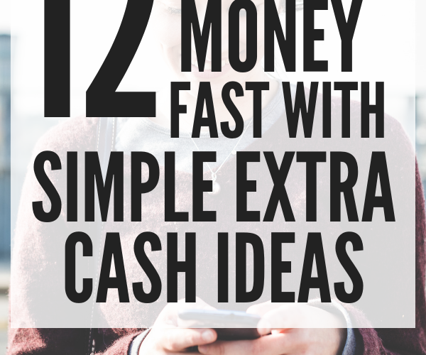 make 100 dollars fast online insta forex review